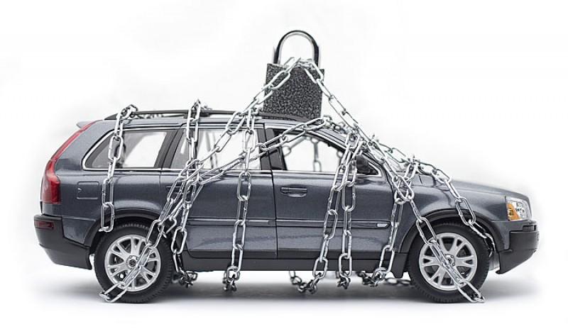 Вскрытие автомобиля в Воронеже