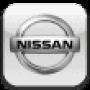 Nissan1